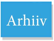 Arhiiv