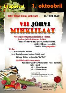 mihklilaat-2016-1